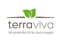 Logo_terraviva_mit Slogan.jpg