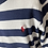 Thumbnail: Boys Polo Ralph Lauren long sleeve top - age 4