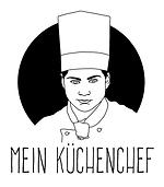 mein-kuechenchef_logo.png