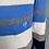 Thumbnail: Chinti & Parker 100% Cashmere jumper uk10-14