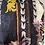 Thumbnail: BNWT ETRO multi coloured paisley silk dress. UK10-14