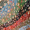 Thumbnail: Alice & Olivia maxi skirt UK8-10. Rrp £505