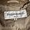 Thumbnail: Vintage Yves Saint Laurent tweed jacket UK6-10