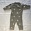 Thumbnail: Cashmere baby grow 6mths by Delicatelove.