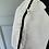 Thumbnail: Victorian style dress UK 12