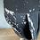 Thumbnail: Zimmermann black and cream trousers Uk 8/10