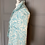 Thumbnail: Osca de la Renta dress and jacket - amazing! Uk6/8