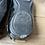 Thumbnail: Jimmy Choo flats size 35 (need repair)