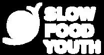 SFY_Logo+weiss_1x+copy_.png