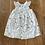 Thumbnail: Tartine et chocolat bbh girls summer dress age 1 rrp £150