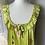 Thumbnail: Rachel Riley London 2 piece nightwear set. UK10/12