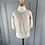 Thumbnail: Bonpoint cashmere pale pink cardigan. 18mths