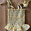 Thumbnail: Confiture/swimming costume/ romper suit 2/3 years