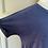 Thumbnail: Navy jump suit Uk S