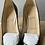 Thumbnail: Christian Louboutin black classic heels size 36 rrp £565