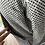 Thumbnail: DODO BAROR wrap effect jumpsuit Uk 10