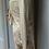 Thumbnail: Ralph Lauren cardigan/bolero with tie Uk S