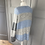 Thumbnail: Marccain fluffy v neck jumper XL rrp£200