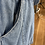 Thumbnail: H&M denim skirt S-M
