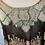 Thumbnail: Jacket Place London sequin vest style top UK 6/8