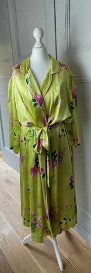 Rachel Riley London 2 piece nightwear set. UK10/12