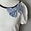 Thumbnail: Kate spade New York T shirt with bow UK S