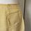 Thumbnail: Vintage Sandro Paris skirt UK8-10