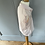 Thumbnail: Cuckoo girls pink top age 18 months