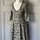 Thumbnail: Issa London wool stretch dress. Uk 10 rrp£440