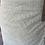 Thumbnail: BNWT TU white skirt Size 8/10 rrp£18