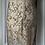 Thumbnail: Philip Lim beaded/sparkly dress Uk 8