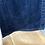 Thumbnail: MiH Marrakesh Jean (mid rise/flared). 31 (approx UK 14)