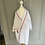 Thumbnail: BNWT Powell Craft soldier dressing gown, age 4-5