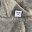 Thumbnail: Burberry kids grey tracksuit. 4/5yrs