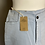 Thumbnail: Purdey blue trousers BNWT UK12 rrp £180