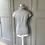 Thumbnail: Vintage Ralph Lauren ditty cotton shirt UK8