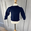 Thumbnail: Ralph Lauren wool horse jumper 2yrs