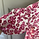 Thumbnail: Merlette pink floral cotton dress with puff sleeves. UK10-12 rrp £468