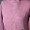 Thumbnail: Sansibar Sylt pink hoodie. Small rrp €129