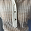 Thumbnail: Vintage missoni style dress UK10-12
