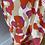 Thumbnail: Kate Spade NY jewelled dress UK8/10