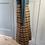 Thumbnail: Vintage Tweed wool skirt UK12
