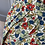 Thumbnail: Vintage (NEW) Liberty poppie print dress. 12/14