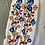Thumbnail: Vintage style white embroidered shirt UkM/L