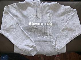 Admire life 1.jpg