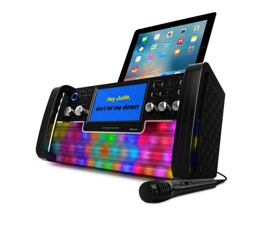 Karaoke Easy Karaoke