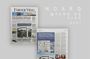 2021-03-FARO DE VIGO.jpg