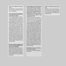 Jornal de Noticías | 01.09.2018 |  2.2