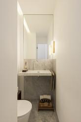 N O A R Q   s t u d  i o |  2 0 1 9  bathroom  © Arménio Teixeira