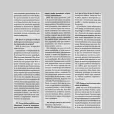 o notícias da Trofa   15.11.2018    pt. 2.3